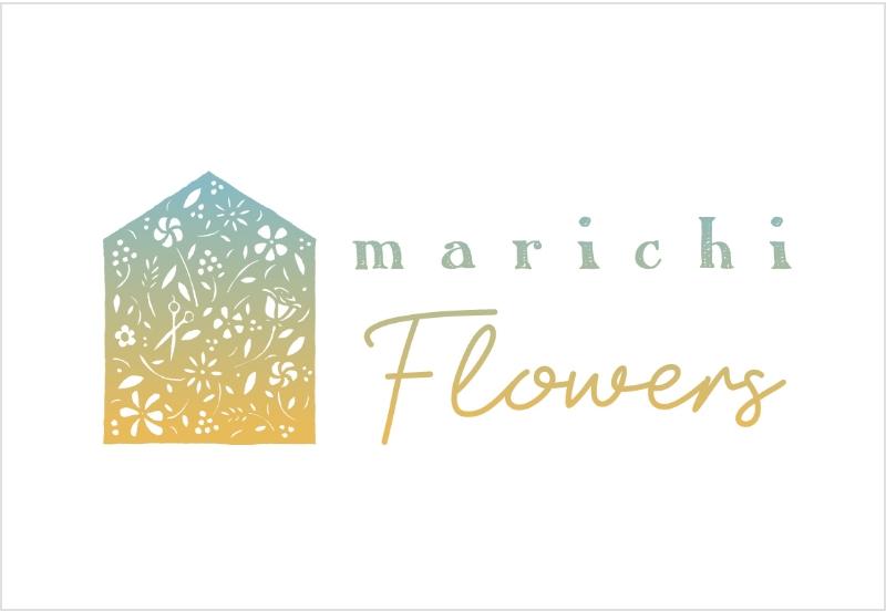 マリーチフラワーズ / Marichi Flowers