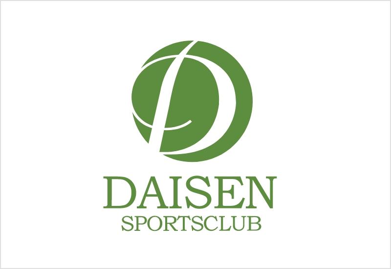 ダイセンスポーツクラブGP / Daisen Sportsclub Gp