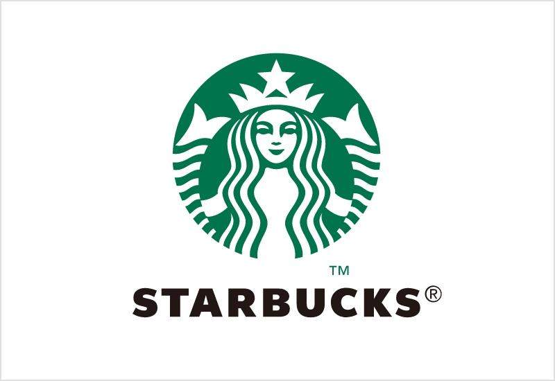 スターバックス コーヒー / Starbucks