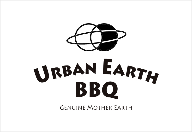 URBAN EARTH BBQ ~theGreen店~