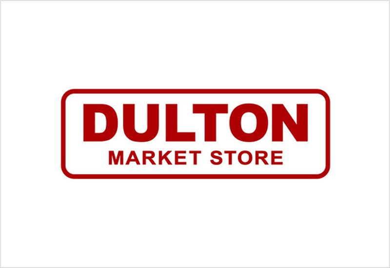 ダルトン マーケットストア / DULTON MARKET STORE