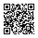 Apple App Store / Google Play QR Cord